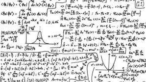 quantummechanics